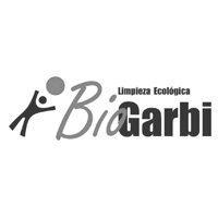 biogarby-camisetas-personalizadas-bichobichejo | camisetasecologistas.es