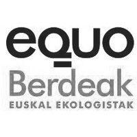 equo-camisetas-personalizadas-bichobichejo | camisetasecologistas.es