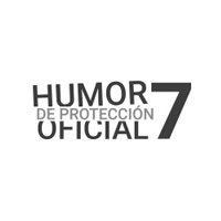 humor-proteccion-oficial-personalizadas-bichobichejo | camisetasecologicas.es