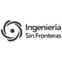 ingenieria-sin-fronteras-camisetas-personalizadas-bichobichejo | camisetasecologicas.es