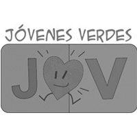 jovenes-verdes-camisetas-personalizadas-bichobichejo | camisetasecologicas.es