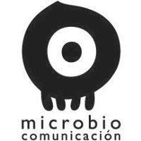 microbio-camisetas-personalizadas-bichobichejo | camisetasecologicas.es