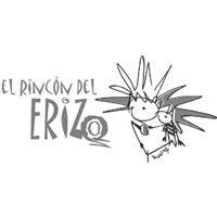 rincon-del-erizo-camisetas-personalizadas | camisetasecologicas.es