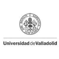 universidad-valladolid-1-camisetas-personalizadas-bichobichejo | camisetasecologicas.es