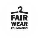 fair wear fundation | camisetasecologicas.es