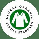 gots certificado | camisetasecologicas.es