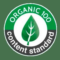 ocs-certificado-algodon-organico