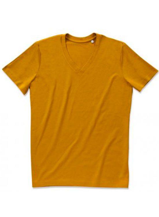 camiseta-para-personalizar-algodon-organico-ecologico-hombre-0   camisetasecologicas.es