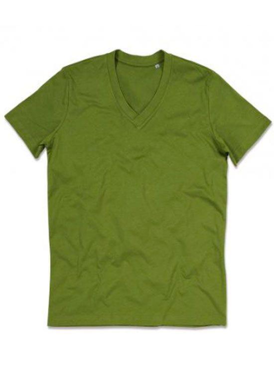 camiseta-para-personalizar-algodon-organico-ecologico-hombre-01   camisetasecologicas.es
