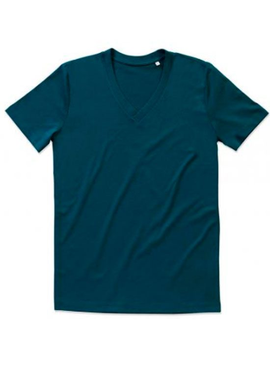 camiseta-para-personalizar-algodon-organico-ecologico-hombre-03   camisetasecologicas.es