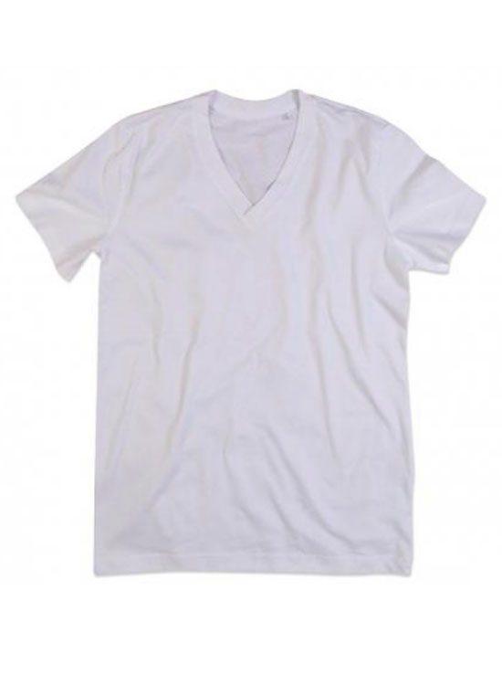 camiseta-para-personalizar-algodon-organico-ecologico-hombre-07   camisetasecologicas.es