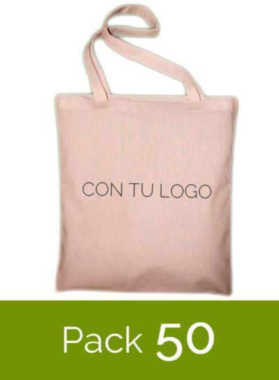 50-bolsas-ecologicas-oferta