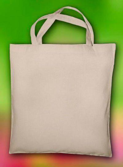bolsa-asas-algodon-bio-para-personalizar | camisetasecologicas.es
