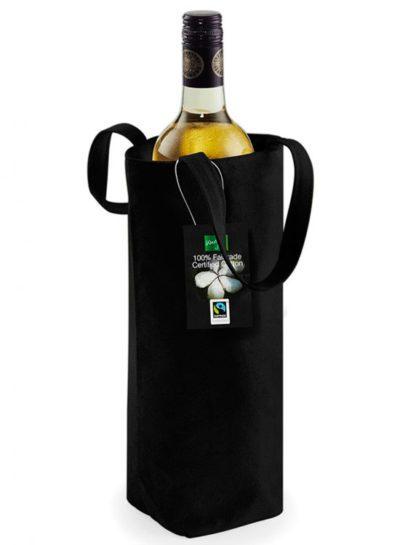 bolsa-botella-algodon-comercio-justo