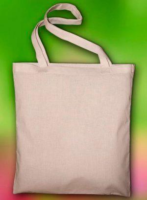 bolsa-ecologica-para-personalizar   camisetasecologicas.es