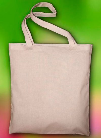 bolsa-ecologica-para-personalizar | camisetasecologicas.es