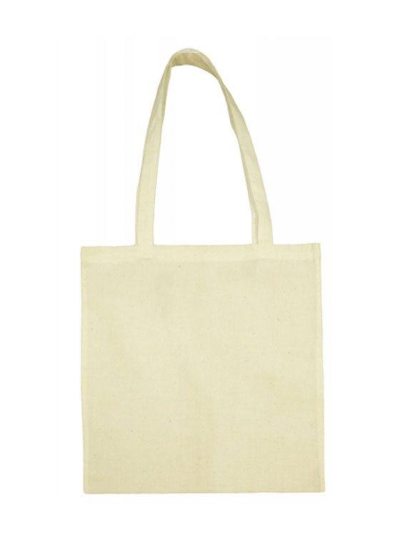 6131c3d05 Bolsa Asas de algodón orgánico para personalizar POP – Camisetas ...