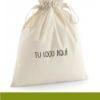 bolsas-zero-waste-granel-ecologicas-personalizar