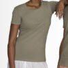 camiseta-algodon-ecologico-solete-mujer