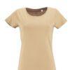 camiseta-algodon-ecologico-solete-mujer-2