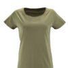 camiseta-algodon-ecologico-solete-mujer-4