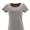 camiseta-algodon-ecologico-solete-mujer-5
