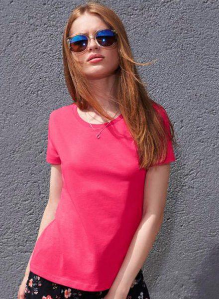 camiseta-algodon-organico-mujer-personalizada