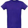 camiseta-ecologica-algodon-organico-plus-2