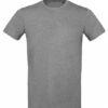 camiseta-ecologica-algodon-organico-plus-5