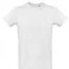 camiseta-ecologica-algodon-organico-plus-6