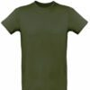 camiseta-ecologica-personalizar-algodon-organico-plus