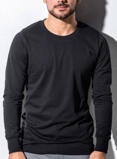 camiseta-manga-larga-hombre-algodon-organico