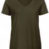 camiseta-mujer-algodon-organico-1