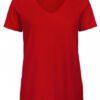 camiseta-mujer-algodon-organico-2