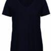 camiseta-mujer-algodon-organico-3