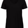 camiseta-mujer-algodon-organico-5