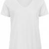 camiseta-mujer-algodon-organico-6