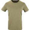 camiseta-natural-personalizar-08