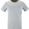 camiseta-natural-personalizar-gris