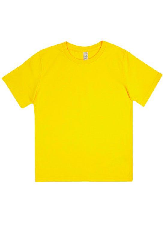 camiseta-niños-personalizar-comprar-algodon-0 | camisetasecologicas.es
