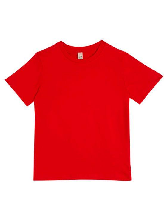 camiseta-niños-personalizar-comprar-algodon-02 | camisetasecologicas.es