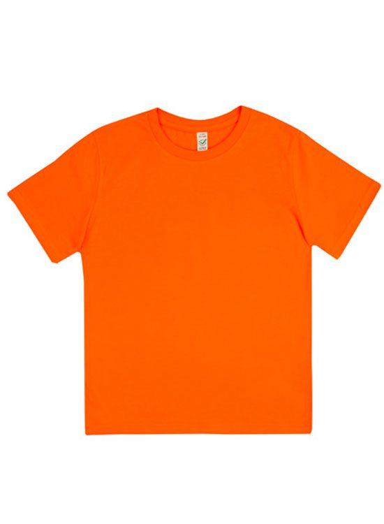 camiseta-niños-personalizar-comprar-algodon-03 | camisetasecologicas.es