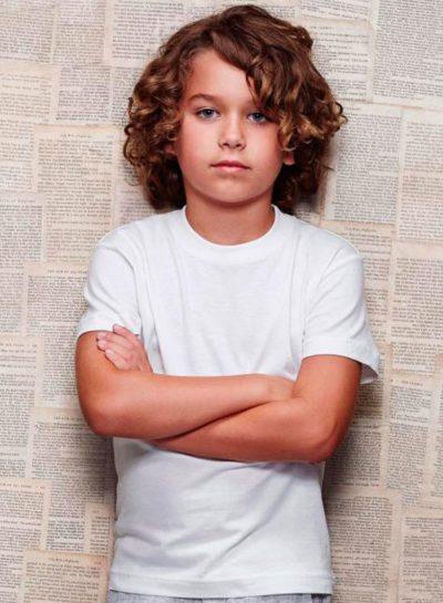 camiseta-personalizable-para-niños-bio-1 | camisetasecologicas.es