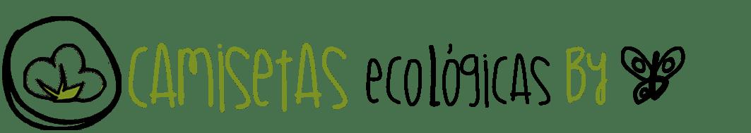 camisetas-ecologicas-personalizadas-algodon-bio-1 | camisetasecologicas.es