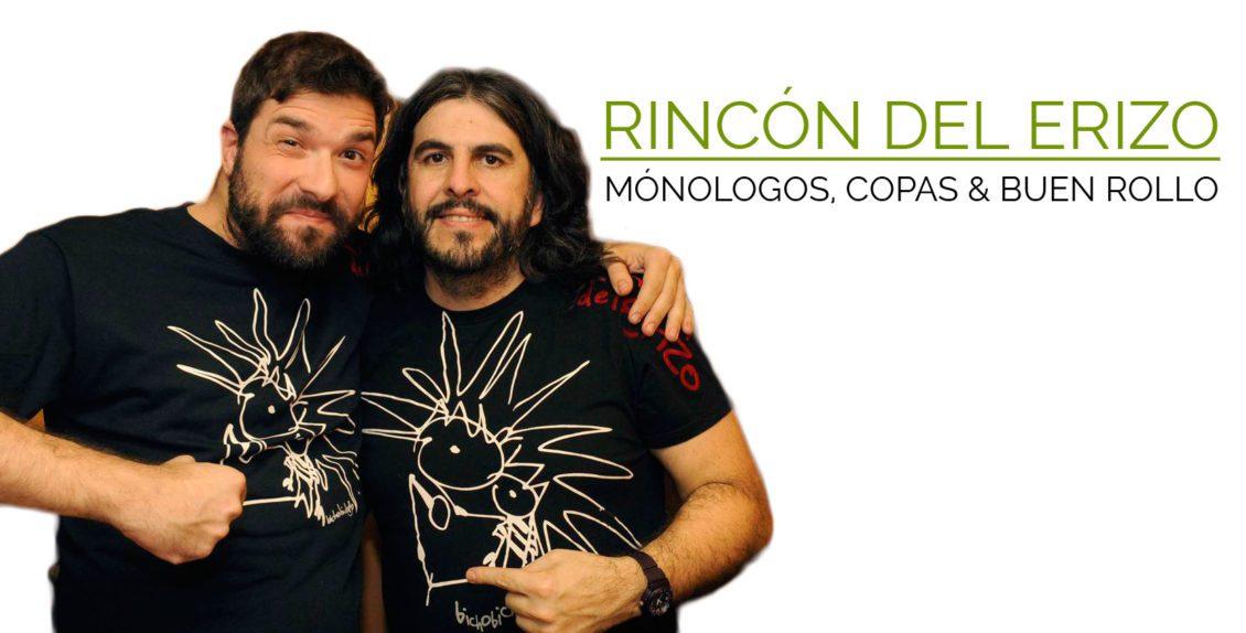 camisetas-ecologicas-rincon-del-erizo-bichobichejo | camisetasecologicas.es