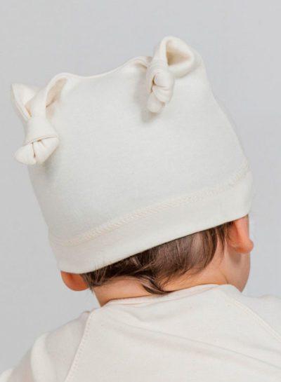 gorro-algodon-ecologico-bebe