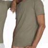 o-ca-milo-camiseta-algodon-organico-hombre