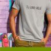 oferta-camisetas-ecologicas-bichobichejo