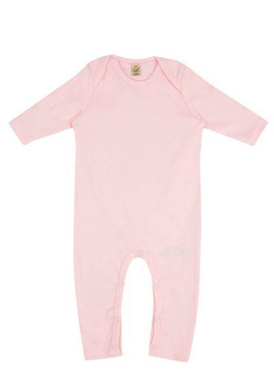 pelele-bebe-algodon-ecologico-1