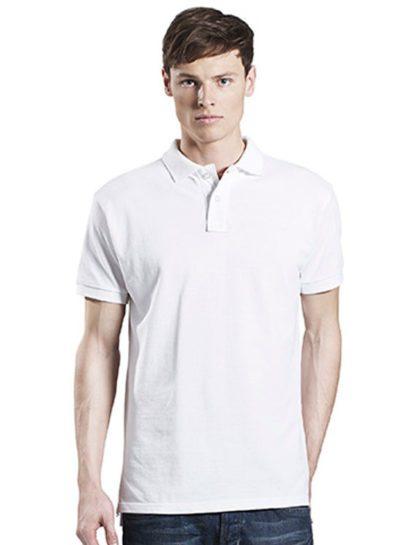 polo-algodon-organico-bio-hombre-00 | camisetasecologicas.es